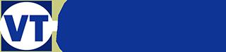 logo_2016_b
